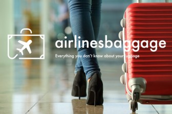 airlinesbaggage.com