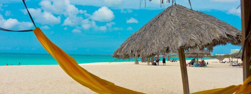 Aruba xl