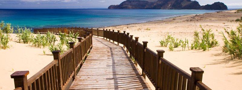 Madeira_12998749_xxl