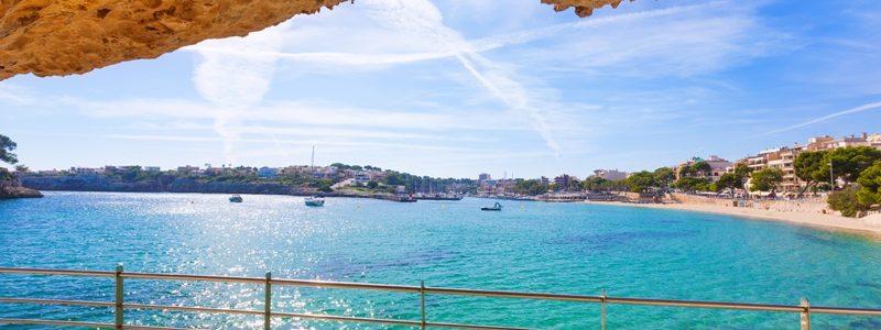 Mallorca xl