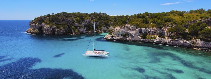 Menorca xl