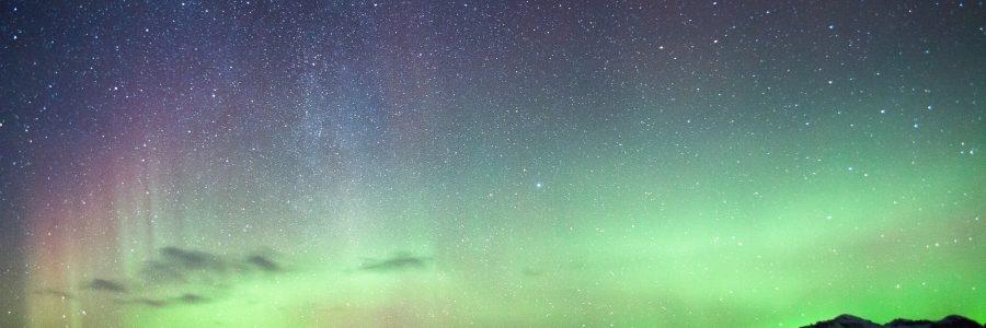 Iceland Flickr e