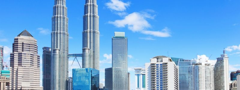 Kuala Lumpur xl