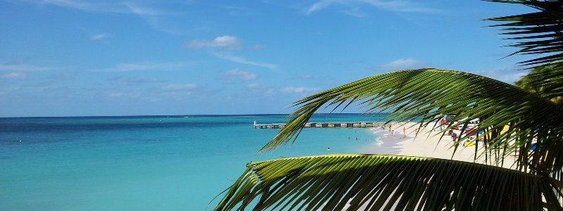 Montego Bay Flickr