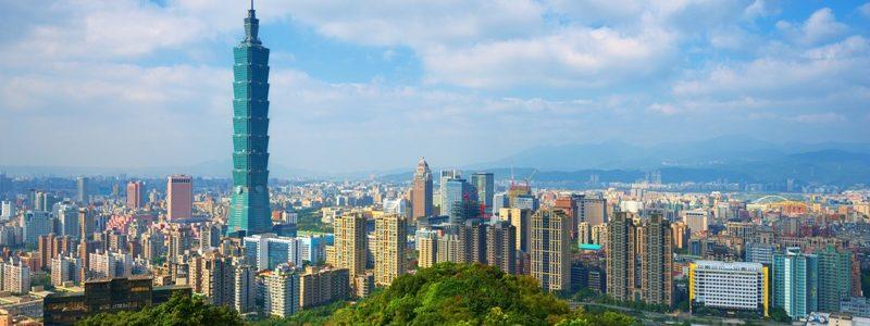 Taipei xl