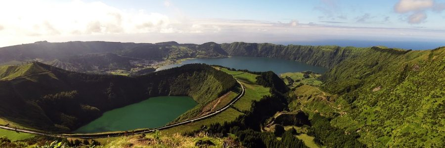 Portugal To Azores Archives Travelfree