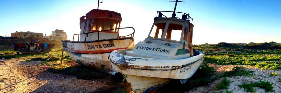 Cape Verde Flickr e