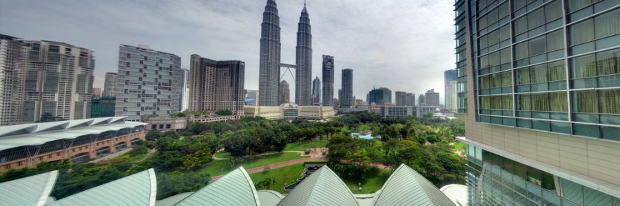 Kuala Lumpur FLickr e