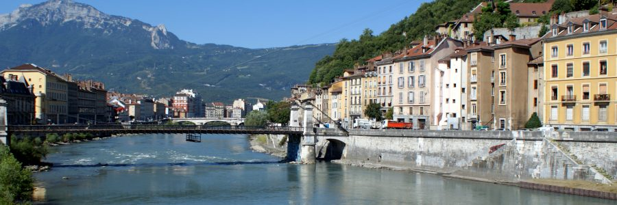grenoble flickr