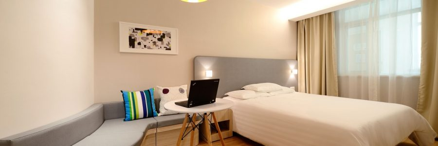 travelocity hotel promo code