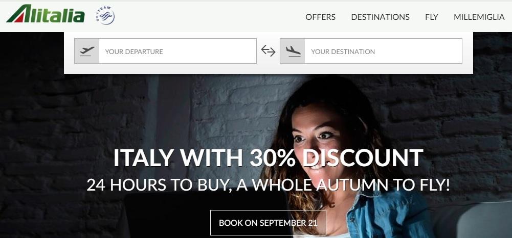 Ryanair coupons codes
