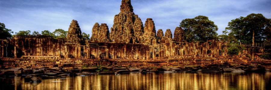 cambodia flickr
