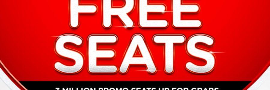 freeseats airasia
