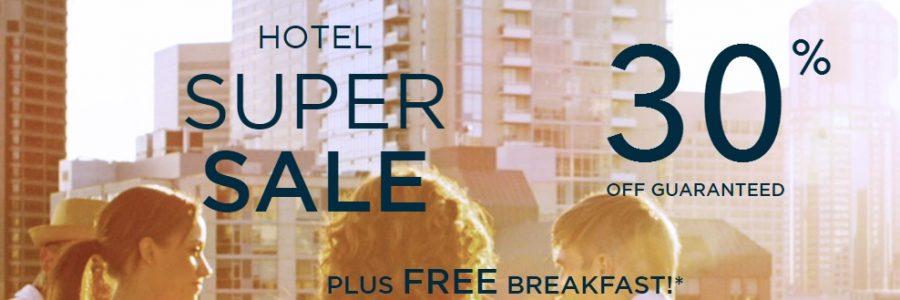 ibis hotel super sale