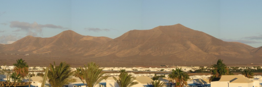 lanzarote flickr