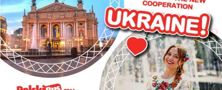 polskibus ukraine