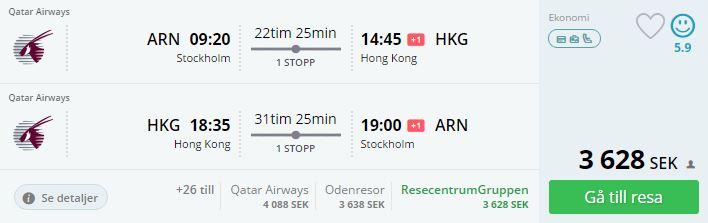 stockholm-hong-kong-stockholm-366