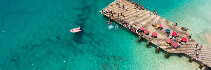 LAST MINUTE! Flights from Sweden to Cape Verde from €153 ...