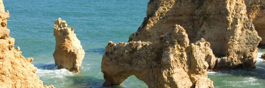 algarve flickr