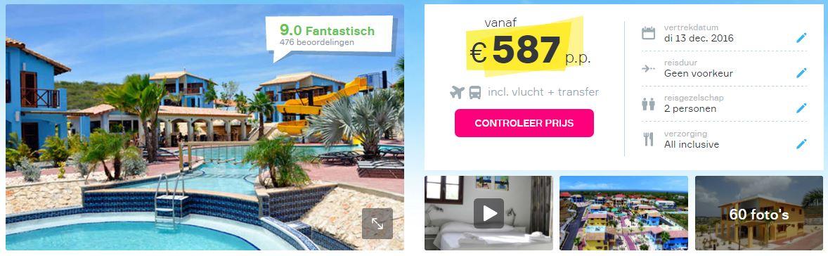 dusseldorf-curacao-6nights-hotel-587