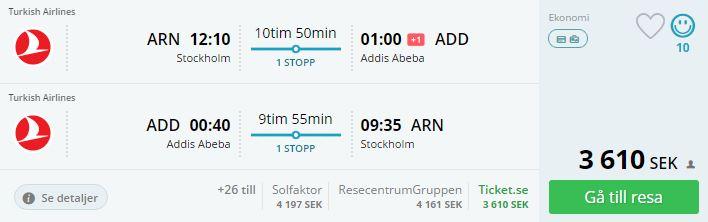 stockholm-addis-abeba-stockholm-368