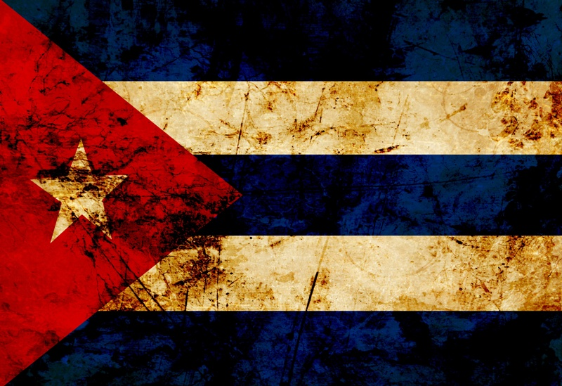 Christmas Flights From Helsinki To Cuba For 395 Round