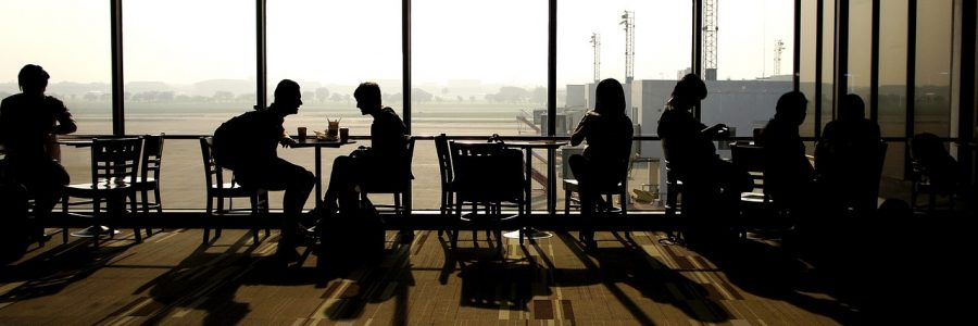 how to get compensation for delayed flights
