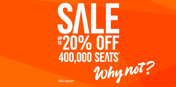 From business trips and weekend breaks, to longer family vacations, easyJet tickets Book & Save RIGHT NOW!· Last Minute Flights· 1,+ airlines compared· Best Flight DealsService catalog: Cheap Flights Comparison, Hotel Price Comparison.