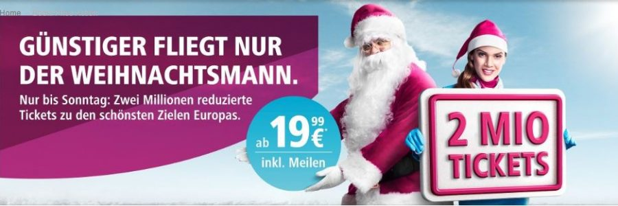 eurow sale