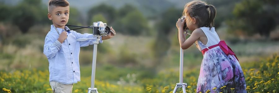 travelfree photo contest