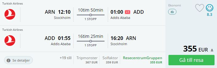 stockholm-addis-abeba-stockholm-355