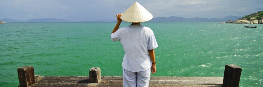 asia vietnam