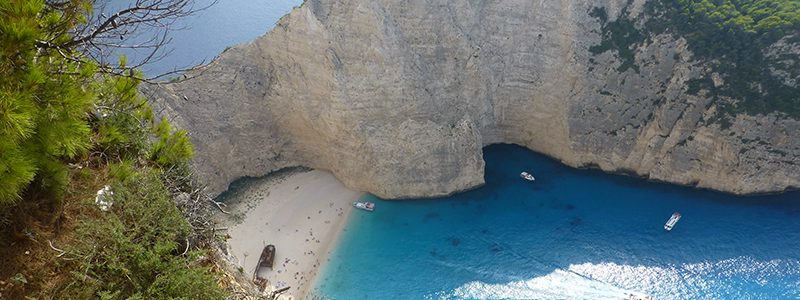 greece, zakinthos