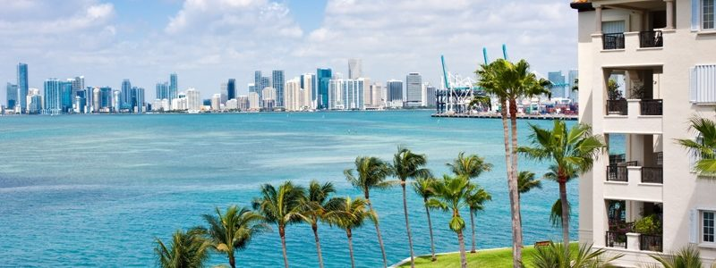 Miami xl