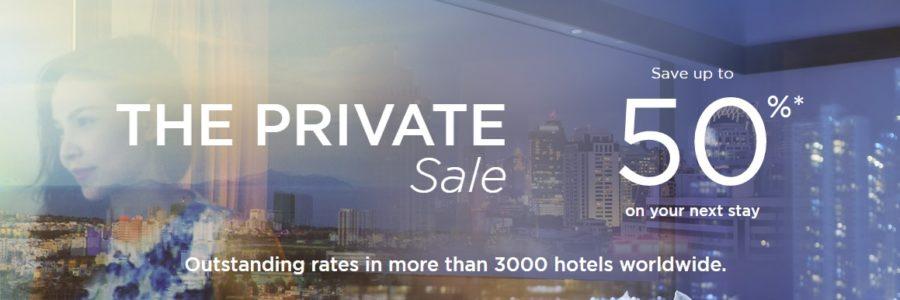 accor hotels sale