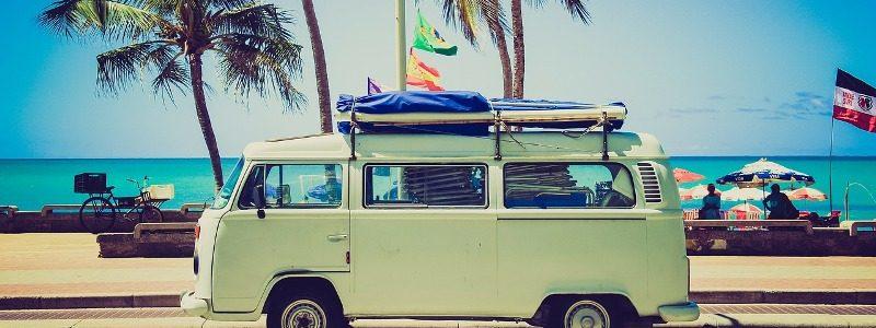 best travel deals 2016