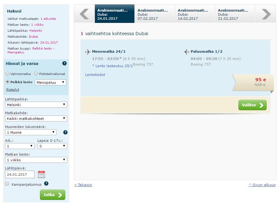 Buy Online Travel Insurance Dubai
