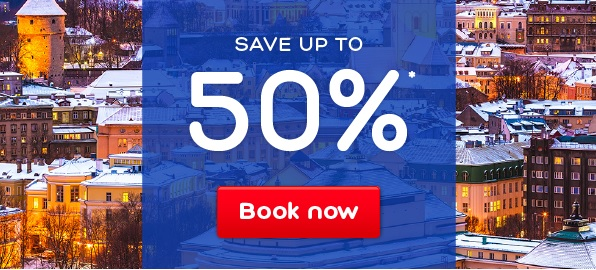 hotels sale