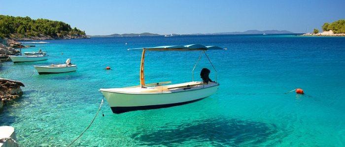 Croatia l