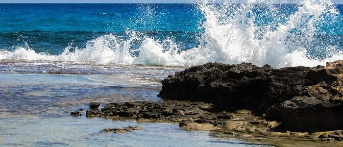 Cyprus Pixabay