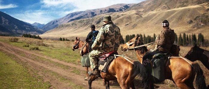Kazakhstan l