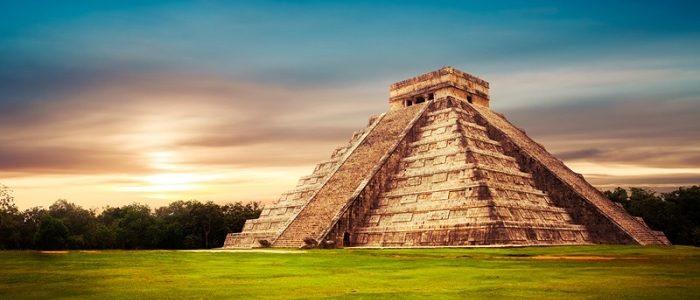 Mexico xl