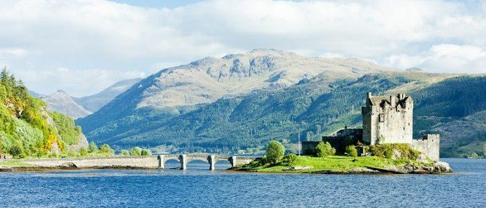 Scotland xl sumažintas