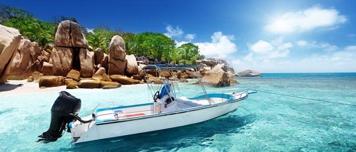 Seychelles xl sumažintas