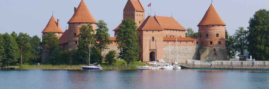 trakai_lithuania