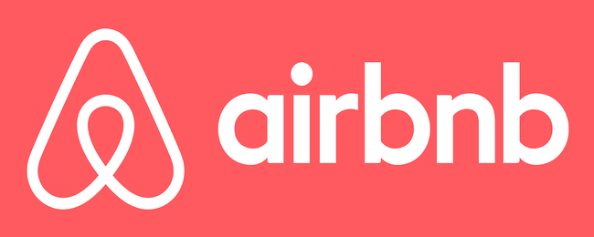airbnb promo code 2018