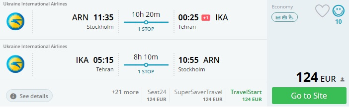 how to get cheap flights to europe