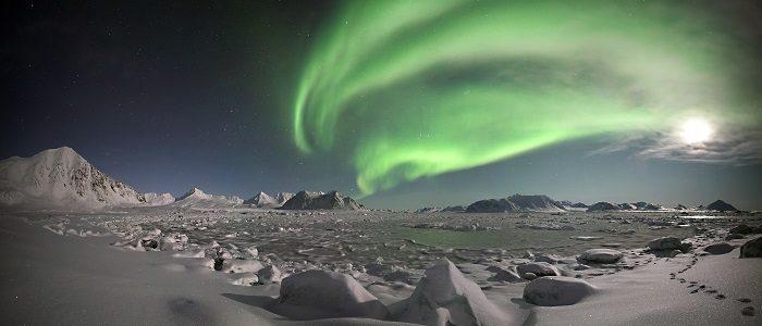 Iceland xl sumažintas