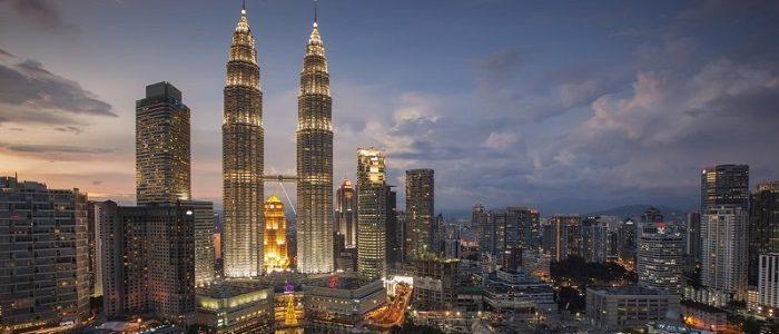 Malaysia Pixabay sumažintas