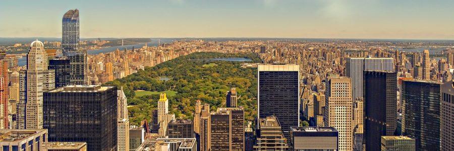 new york_park